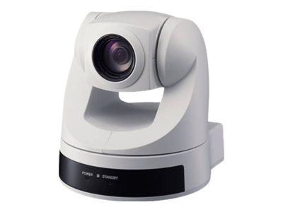 Image of Sony EVI-D70W - CCTV camera