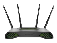 Amped Wireless RTA1900