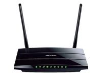 Tp link Routeurs/Modems/Serveurs impr. TD-W8970 V3.0