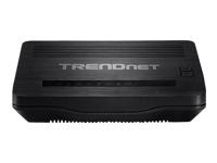 TRENDnet TEW-722BRM