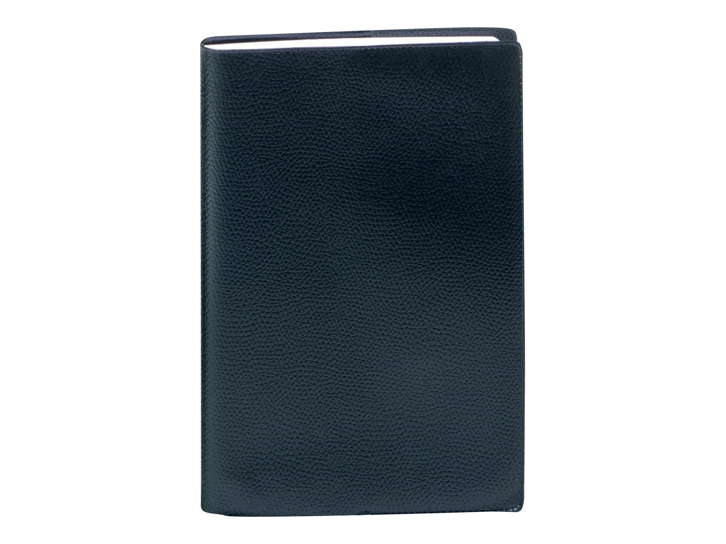 Quo Vadis Note 15 S Impala - agenda