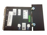 Broadcom 57412 - rNDC - adaptador de red