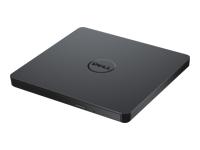 Dell Accessoires  784-BBBI