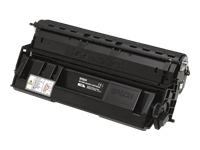 Epson Cartouches Laser d'origine C13S051188