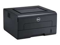 Dell Laser Printer B1260dn