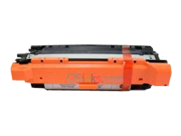 HP Cartouches Laser CE250X