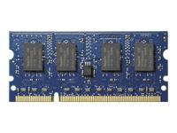 Epson mémoire - 512 Mo
