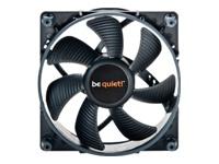 Be quiet Int�gration / Refroidisseur de processeur  BL055
