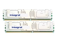 Integral Europe DDR2 IN2T8GFWGEX2K2