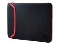 HP Accessoires portables V5C24AA#ABB