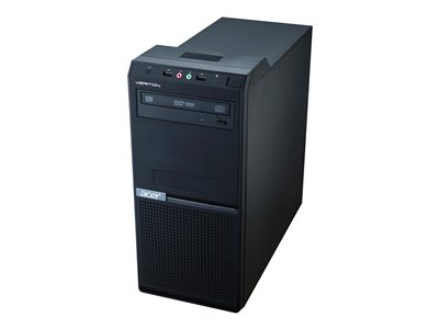 Acer Veriton E430G_Ec
