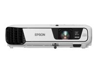Epson Projecteurs Fixes V11H721040