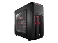 CORSAIR Carbide Series SPEC-01 Miditower ATX