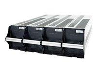 APC High Performance Battery Module
