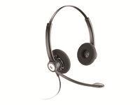 Plantronics Micro casques téléphoniques 79181-13