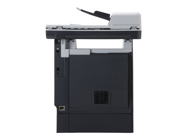 hp fax machine prices