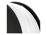 Verbatim Hvid 1 kg ABS-filament (3D)
