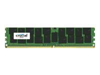 Crucial DDR4 CT32G4LFD424A