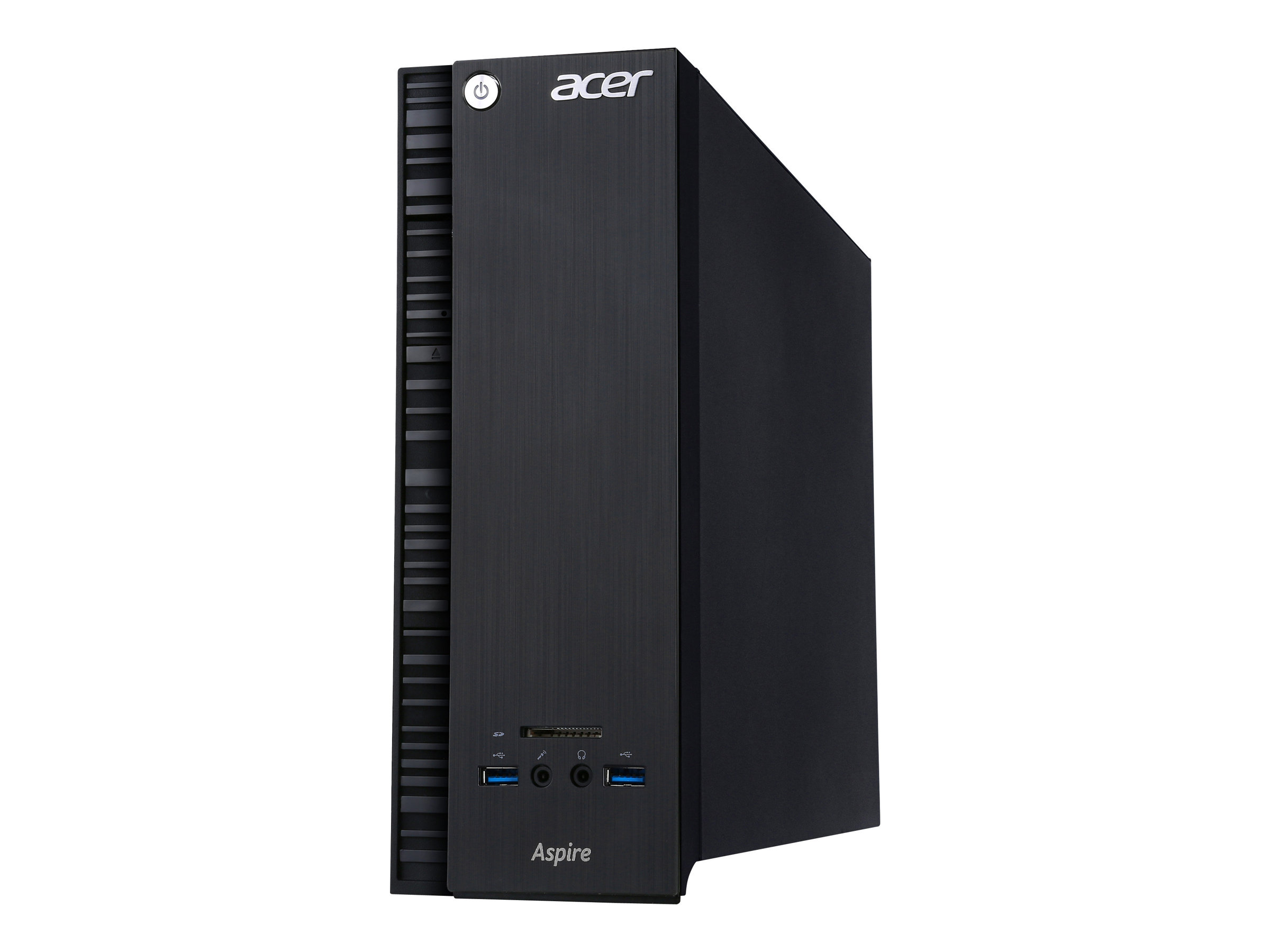 Acer Aspire XC-710_H_WLP - Core i5 6400 2.7 GHz - 4 Go - 2 To