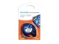 Dymo Consommables Dymo S0721610
