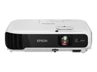 Epson Projecteurs Fixes V11H716040