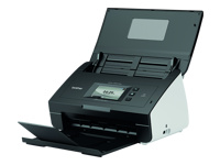 Brother ADS-2600W - scanner de documents