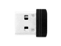 Verbatim Cl�s USB 98130