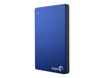 Seagate Backup Plus STDR2000202