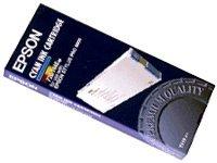 Epson T410 - cyan - originale - cartouche d'encre