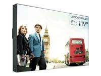 Philips Moniteurs LCD BDL5588XL/00
