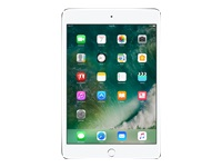 Apple iPad mini 4  MNY22NF/A