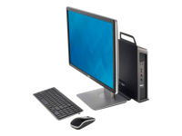 Dell Accessoires  492-BBRS