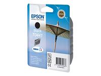 Epson Cartouches Jet d'encre d'origine C13T04414010