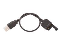 GoPro USB strømkabel USB (han) for GoPro Wi-Fi Remote