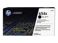 HP Cartouches Laser CF330X