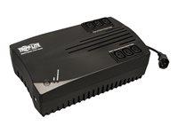 Tripp Lite AVRX750U
