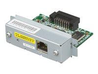 Epson UB-E04 - serveur d'impression