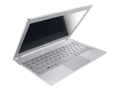 Acer Aspire S7-191-73514G25ass