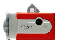 VistaQuest VQ-2005
