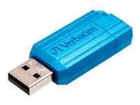 Verbatim Cl�s USB 49068