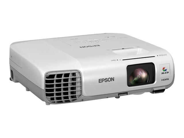 Epson EB 945