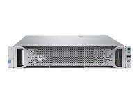 Hewlett Packard Enterprise  ProLiant 778455-B21