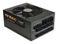 Antec High current pro platinum 0-761345-06260-2