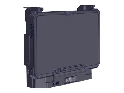 Havis DS-DELL-616-2
