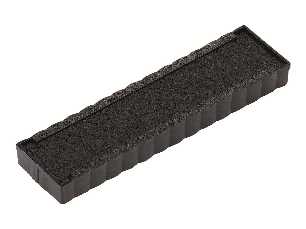Trodat SWOP-Pad 6/4916 - cartouche d'encre