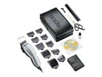 Andis Home Haircutting Kit (MV-2)
