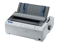 Epson LQ 590