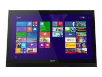 "Acer Aspire Z1-622_QubPQC - Pentium N3700 1.6 GHz - 4 Go - 1 To - LED 21.5"""