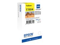 Epson Cartouches Laser d'origine C13T70144010