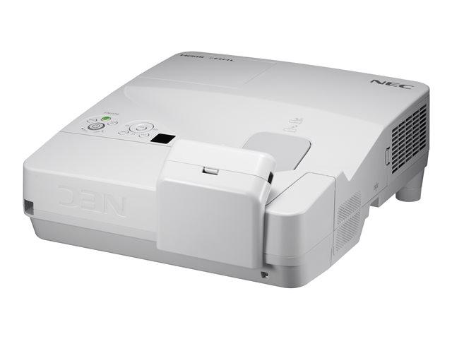 NEC UM351Wi (Multi-Pen)